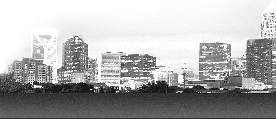 ws-skyline.jpg