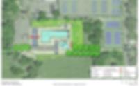 MB-DPCP-Outdoor Rooms Concept-Label.jpg