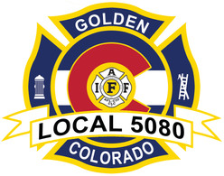 Local 5080