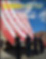 Screen Shot 2019-10-03 at 10.47.19 AM.pn