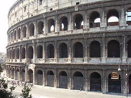 Colosseum-exterior-2007.jpeg