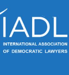 Logo IADL.png