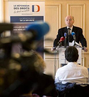 Photo Geoffroy Van der Hasselt. AFP.jpg