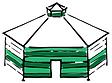 La Cabane Juridique Legal Shelter