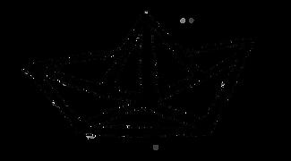 Bateau transparent Noir.png