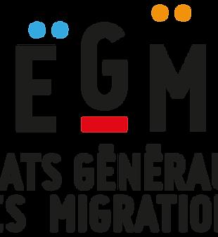 Etats Generaux de la Migration.png