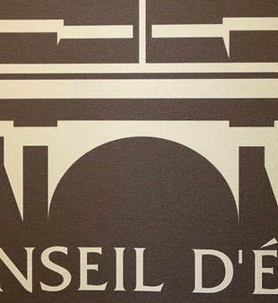 Logo Conseil d'Etat.jpg