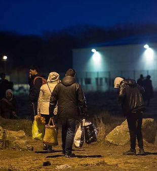 Photo Philippe Huguen. AFP.jpg