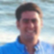 william--d-antonio-obituary.jpg