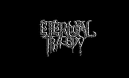 ETERNAL TRAGEDY