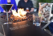 Patio firepit.JPG