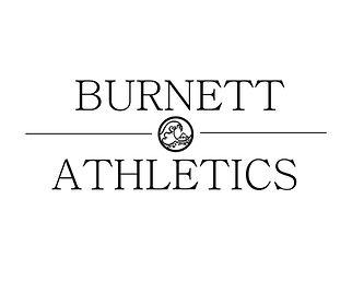 BURNETT ATHLETICS Shirt copy.jpg