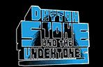 DSTU Logo Shirt.png