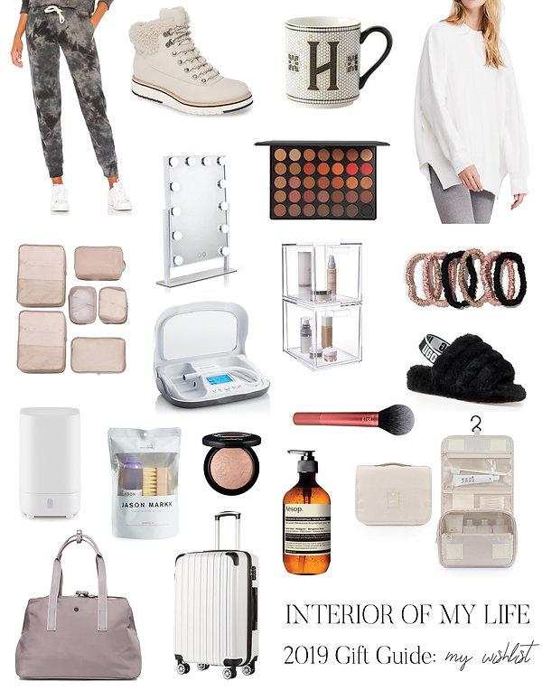 Gift Guide- My Wishlist.jpg