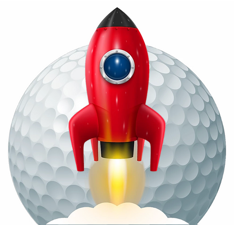 How to Successfully Launch an Online Golf Business