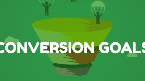 Do you know your Conversion Rate? All Successful Online Businesses Do!