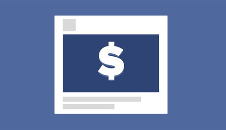Are you making this Facebook ad mistake?