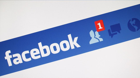 What your customers want from you on Facebook