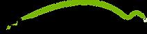 black-green-logo.png