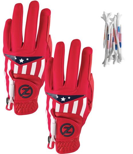 Red Americana 2 Glove Pk.jpg