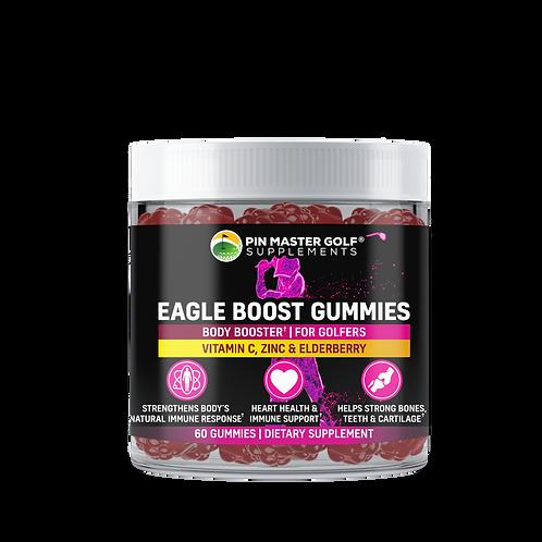 Immunity Gummies