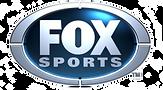 fox_sports-300x166.png