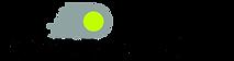 AG_logo_clipped_rev_1 (1).png