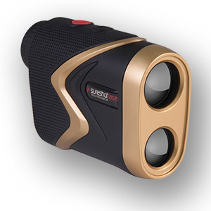 REVIEW: SureShotLaser Pinloc 5000IPS