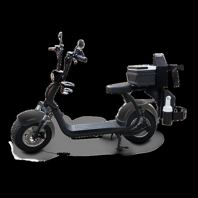 Black-HD-Golf_940x@2x.png