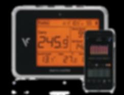 SC300-w-App-image.png