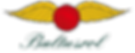 Baltusrol-logo.png