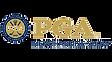 pga-merchandise-show-vector-logo_edited.