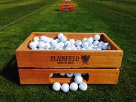 Plainfield-Apple-Crate-300x225.jpg