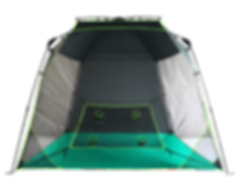 Deluxe chipping net_clipped_rev_1.png