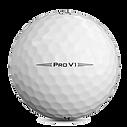 titleist-pro-v-1-2-700x700.png