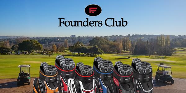 Golf Clubs 1800 x 900 2.png