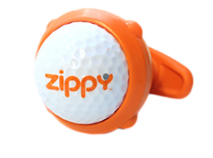 zippyrocker_clipped_rev_1 (1).png