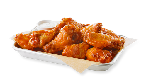 bww_traditionalwings_sauce.png