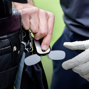 Golf Image Key Chain.png
