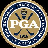 logo-pga.png