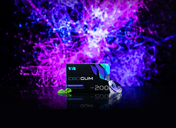 Gum with Diamons.png