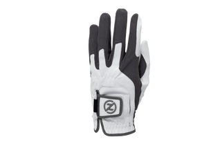 strykerGlove_isloated_front_clipped_rev_