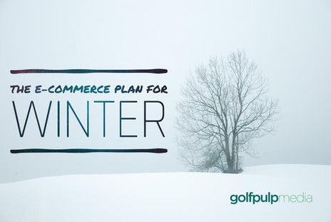 E-Commerce Guide: How to Thrive In Winter