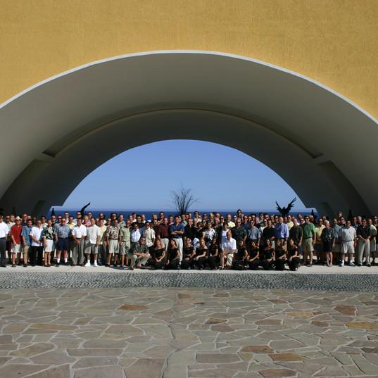Bacardi Group Cabo.jpg