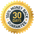 30-Day-Guarantee-Download-PNG.png