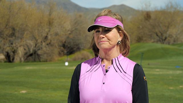 Acculine-Golf-swing-training-Judith-Hind