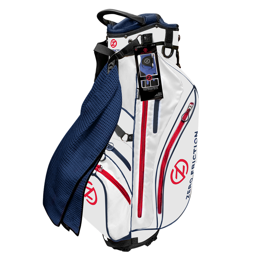 bag1004_golfbag_white_leftangle_bundle.p