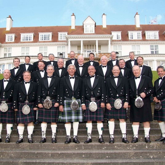 ITEC Group Photo Ireland Scotland.jpg