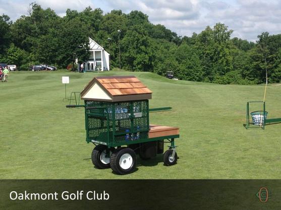 Oakmont-Golf-Club1-1030x773.jpg