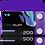 Thumbnail: ViB CBD Gum 200mg